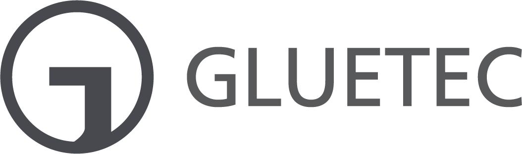 GLUETEC